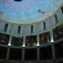 Igreja de Linda-a-Velha